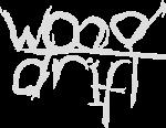 625 wood drift